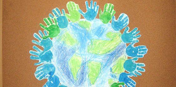 Opširnije: Rad eko tima iz Maglića - Obeležavanje Dana planete Zemlje