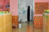 Predškolska ustanova Včielka - Objekat u Kulpinu