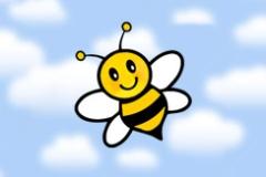 Plan javnih nabavki PU Včielka za 2021. godinu